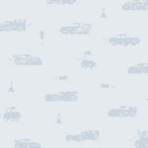 کاغذ دیواری دیزنی  05-81070