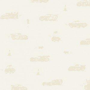 کاغذ دیواری دیزنی  00-81070