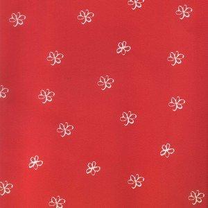 کاغذ دیواری هپی دیز   14-5673