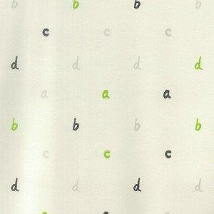 کاغذ دیواری هپی دیز  01-5671