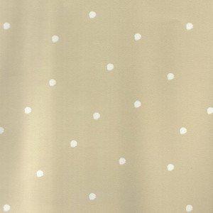 کاغذ دیواری هپی دیز  10-5669