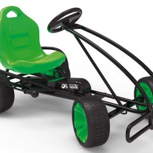 hauck-for-kids-go-kart-blizzard--4.jpg