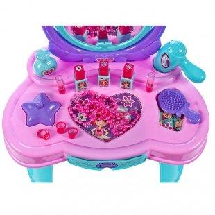 خرید اسباب بازی میز آرایش