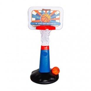 خرید اسباب بازی حلقه بسکتبال