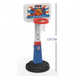 حلقه بسکتبال کودک