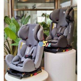 خرید صندلی ماشین خارجی کودک