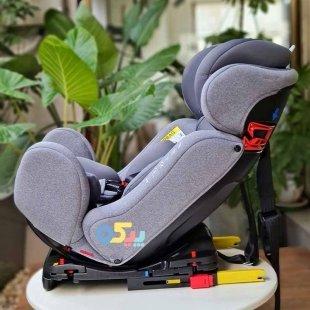 صندلی ماشین چه مارکی خوبه؟