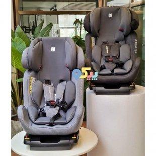 صندلی ماشین کودک کیکابو