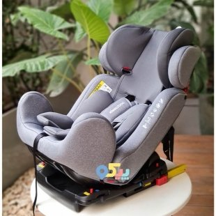 خرید صندلی ماشین کیکابو kikkaboo 4 safe