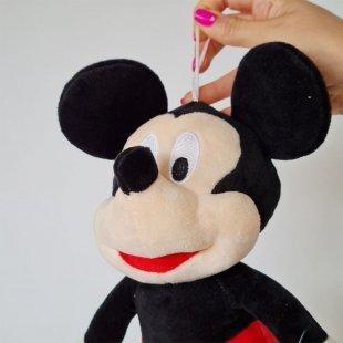 خرید عروسک میکی موس