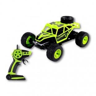 خرید اسباب بازی ماشین کنترلی آفرود