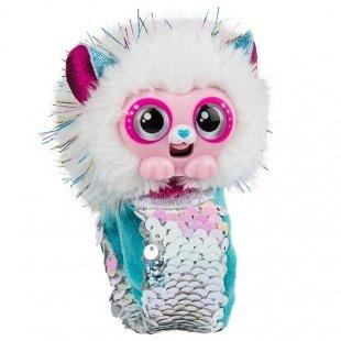 دستبند عروسکی سخنگو pandaz