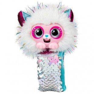 خرید دستبند wrapples مدل pandaz
