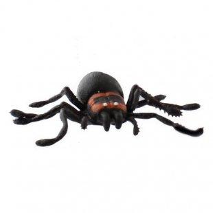 خرید جاکلیدی فانتزی مدل عنکبوت