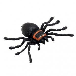 جاکلیدی فانتزی مدل عنکبوت