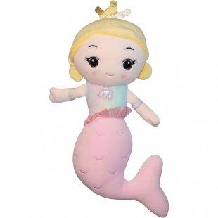 خرید عروسک پری دریایی