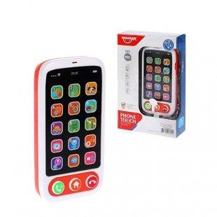 موبایل اسباب بازی