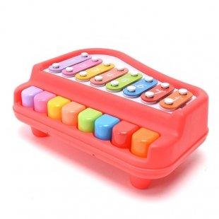 خرید اسباب بازی بلز وکال پیانو