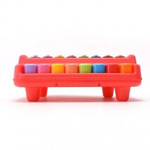 قیمت بلز اسباب بازی