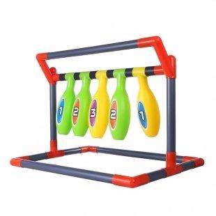 اسباب بازی بولینگ کد Y1803