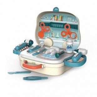 اسباب بازی پزشکی مدل کیفی کد 9H908
