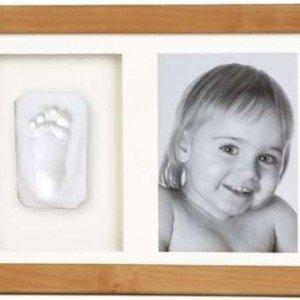 قاب عکس baby art کد34120029