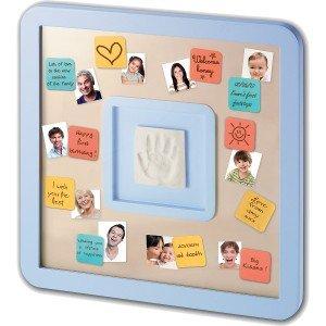 کیت قالب گیری کودک message print frame baby art  کد34120103
