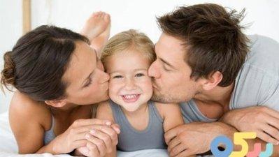 معرفی بهترین سبک های فرزند پروری (بر اساس روانشناسی)