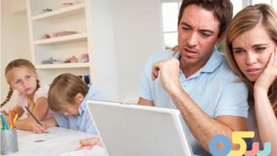 نشانه والدین بد چیست؟ | والدین بد چه کارهایی میکنند؟