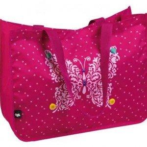 ساك لوازم beach bag مدل 1766608780