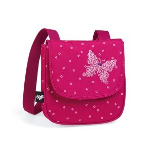 كيف رودوشی كوچك  small handbag مدل 1763908780