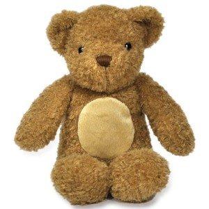 عروسك چراغ خواب خرس CLOUD-B كد 7026