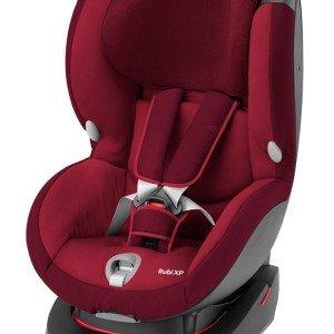 صندلی ماشين مكسی كوزی Rubi XP كد 8050