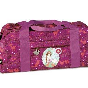 ساك weekend large bag busquets مدل 3567