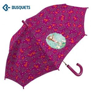 چتر umbrella busquets كد 5431