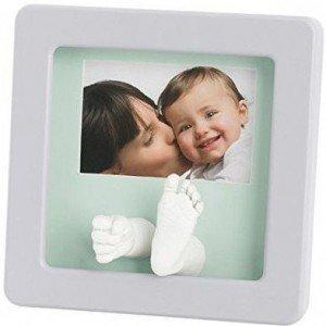 قاب عكس کودک Baby Art مدل my baby كد 34120144