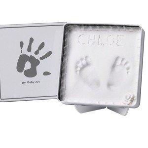 قاب  کودک Baby Art مدل Magic Box كد 34120159