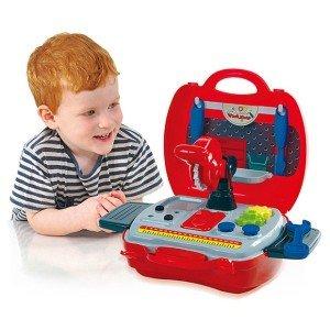 جعبه ابزار playgo کد 2794