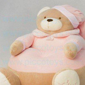 مبل خرس کودک