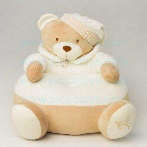مبل پارچه ای کودک