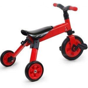قیمت سه چرخه کودک