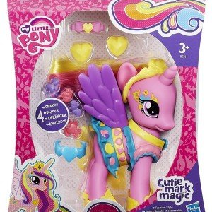 my-little-pony-cutie-mark-magic-fashion-princess-assortment-91358-0-1440523442000.jpg
