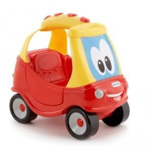 ماشین بازی کودک little tikes
