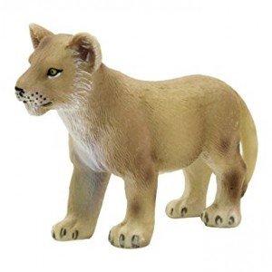 فیگور بچه شیر ایستاده mojo کد 387011