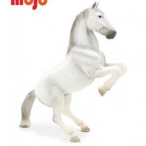 فیگور اسب نر لیپیزانر mojo کد 387075