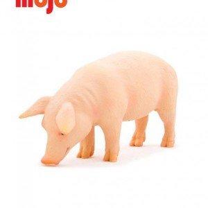 فیگور خوک نر mojo کد 387080