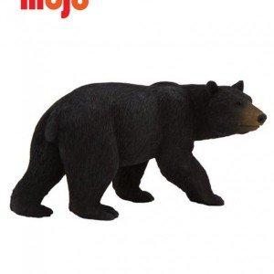 فیگور خرس سیاه mojo کد 387112