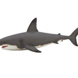 فیگور کوسه ماهي mojo کد 387120