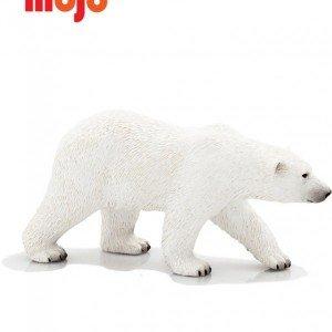 فیگور خرس قطبی mojo کد 387183