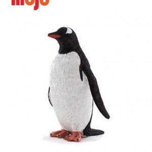 فیگور پنگوئن جنتو mojo کد 387184
